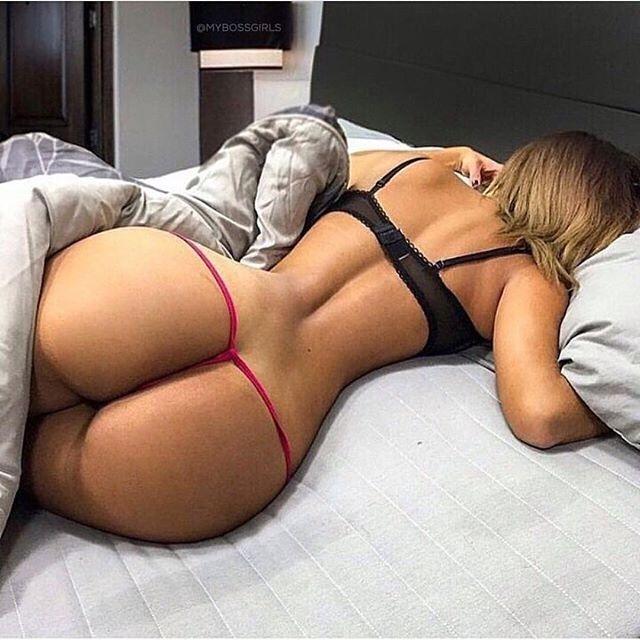 большие сексуальные попки фото