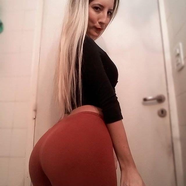 Fiuna Laino