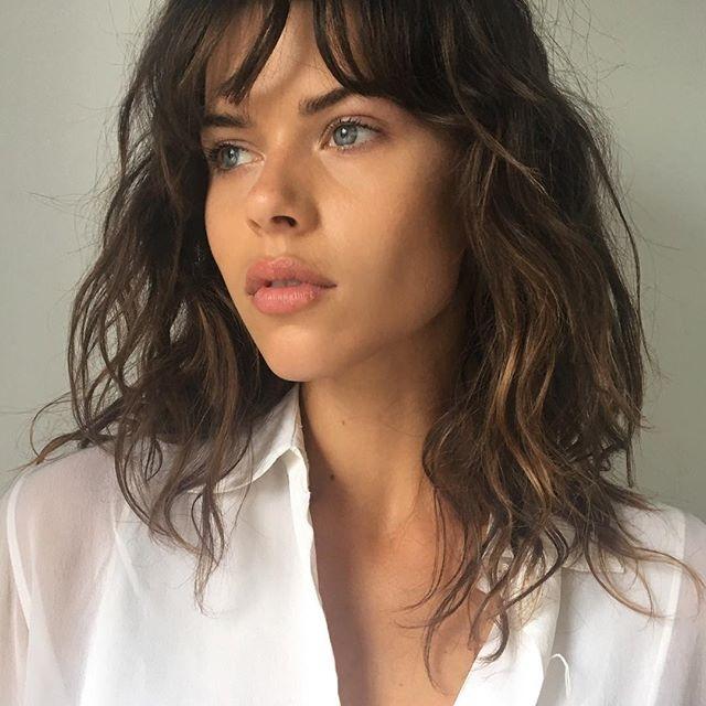 Georgia Fowler