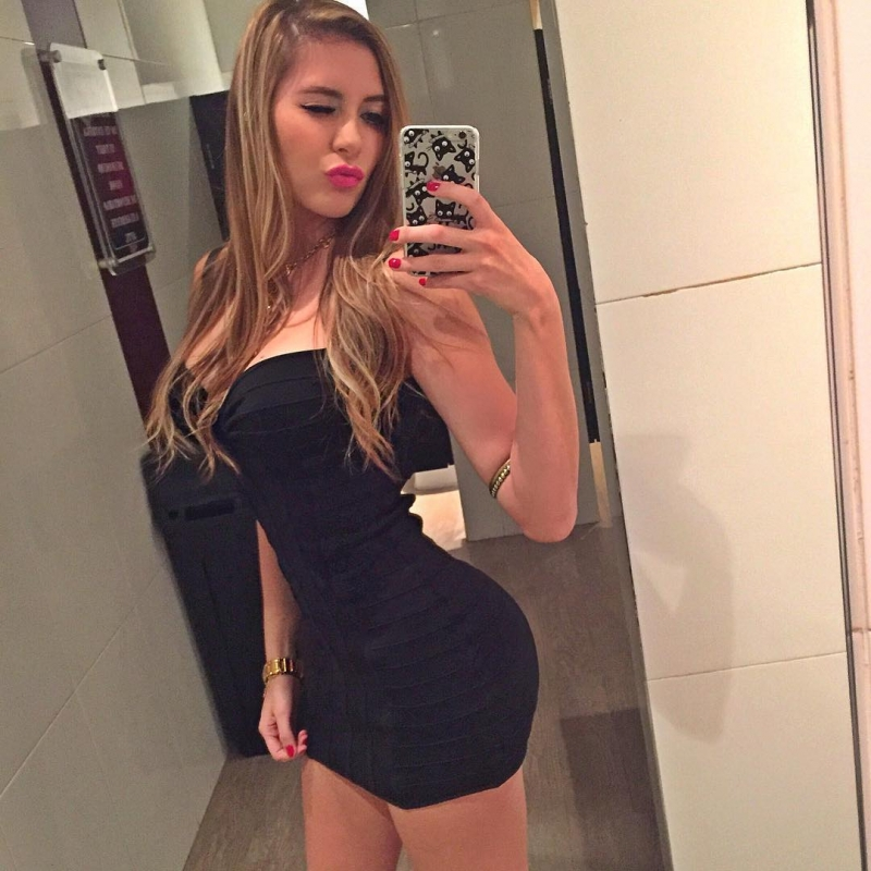 Ileana Salas