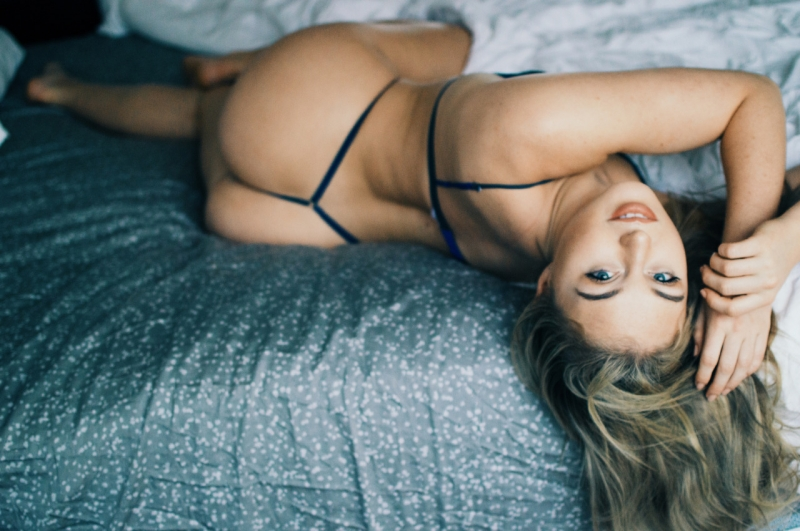 Relatos Eroticos y Relatos Porno en Eliterelatoscom