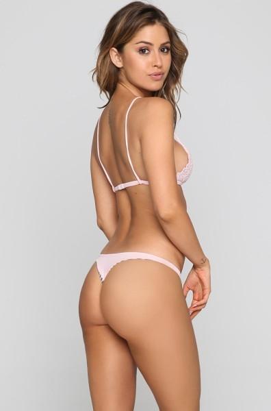 Jehane Gigi Paris