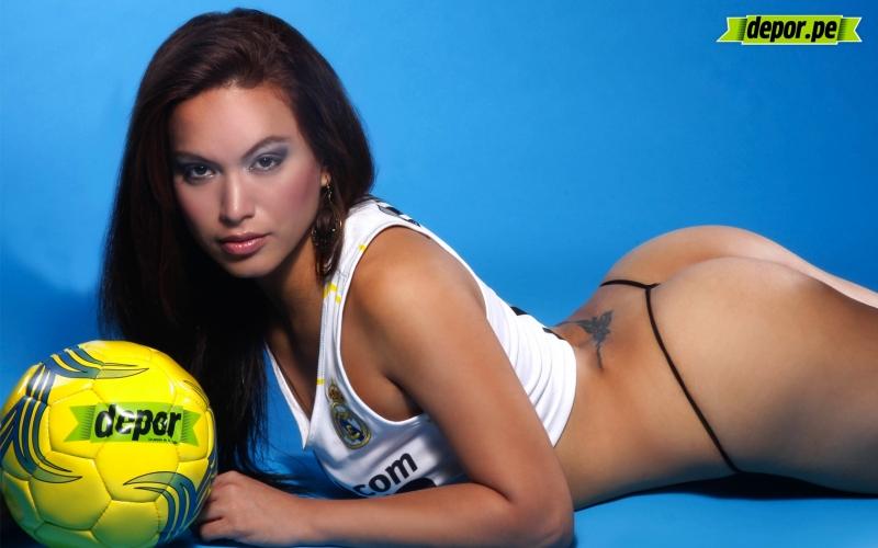 Jessica Urcia