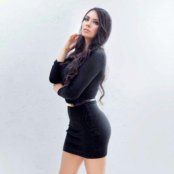Joselin Chavez Guerrero