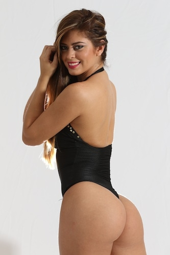 Leti Diaz