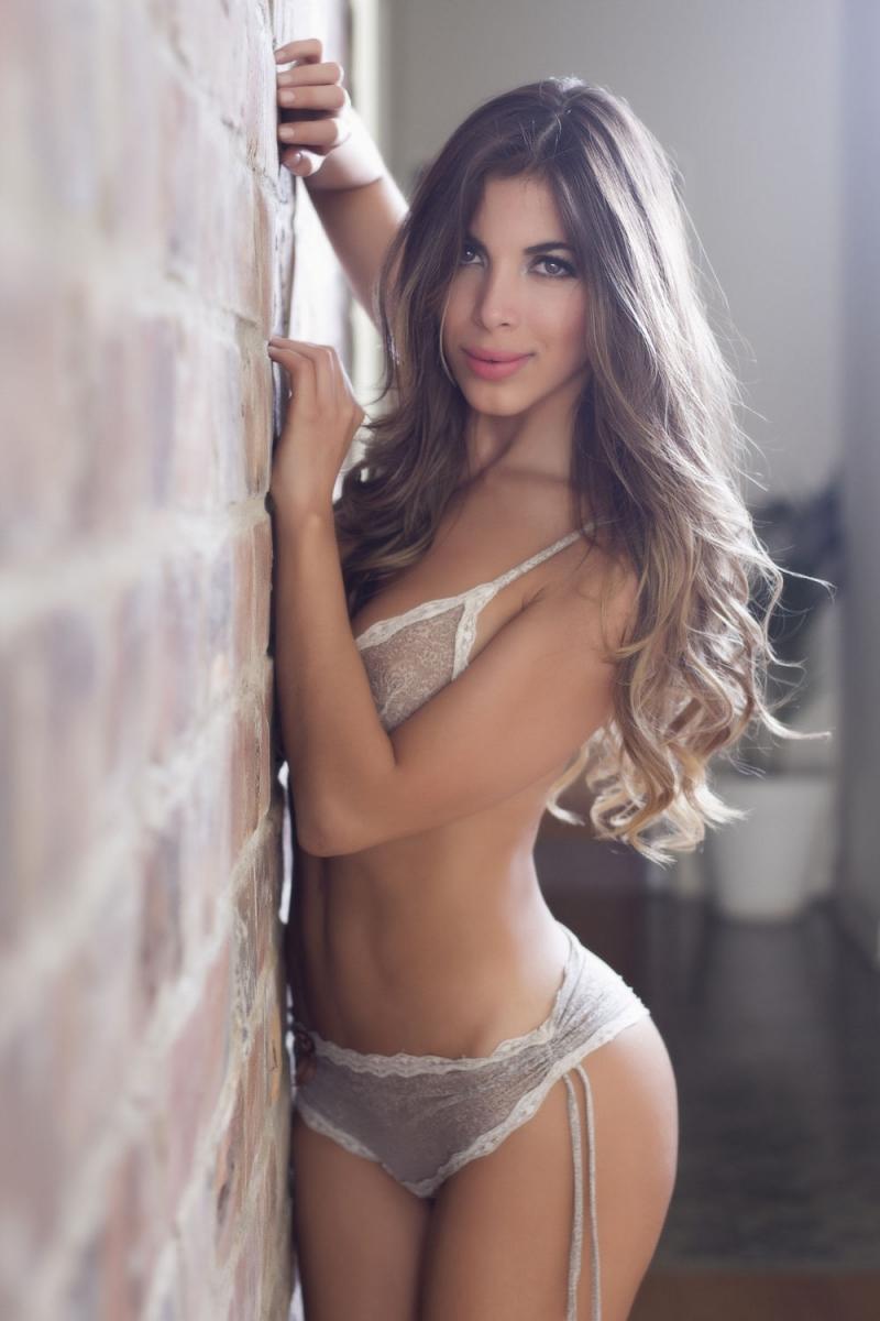 Monica Rincon