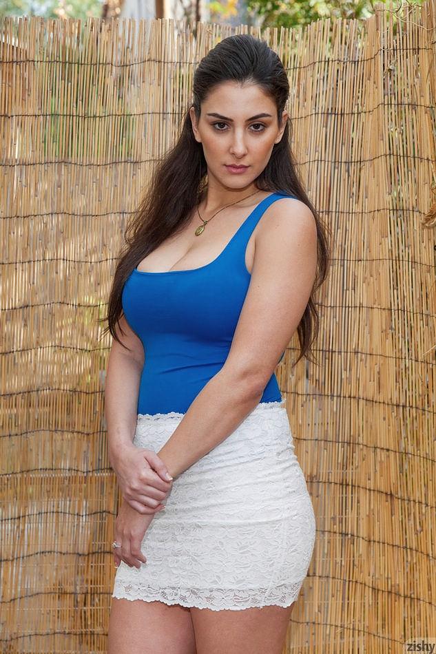 Natali Gabban