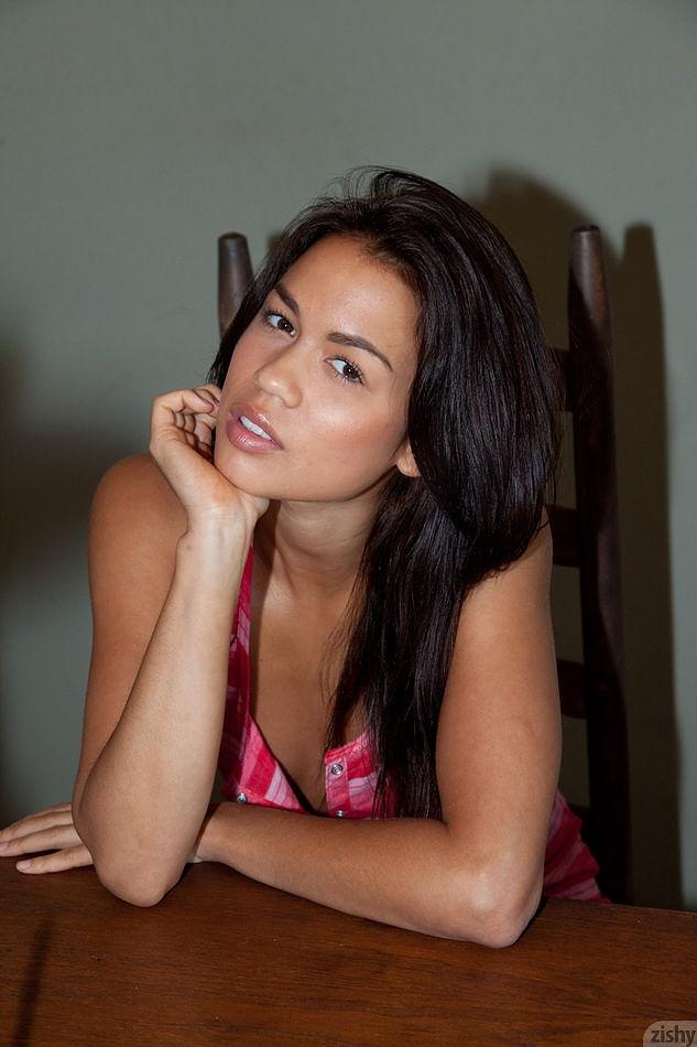 Rebecca Montri