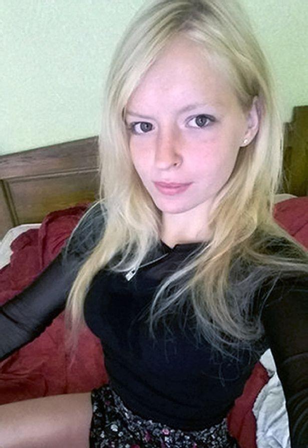 Stefania Dubrovina