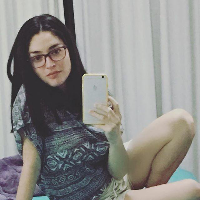 sexy women fucking a dildo