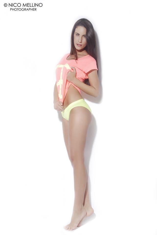 Yamila Giardina Foto Galeri, Resimleri, Kimdir Kim Kardashian
