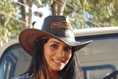 Carol  Mendez