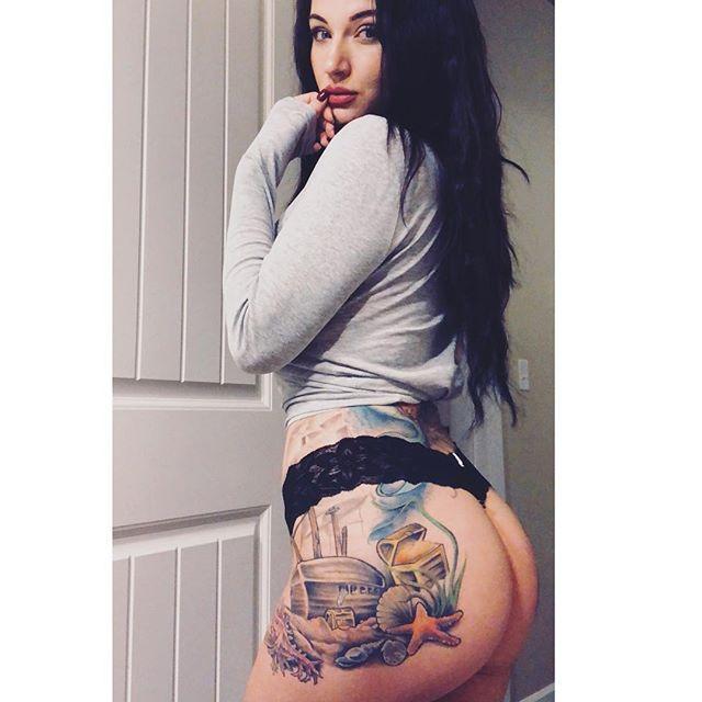 Kirsty Nicole