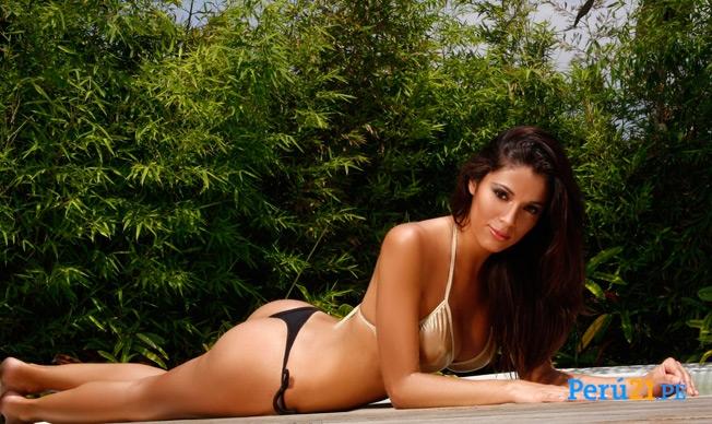 Sandra Milena Gonzalez