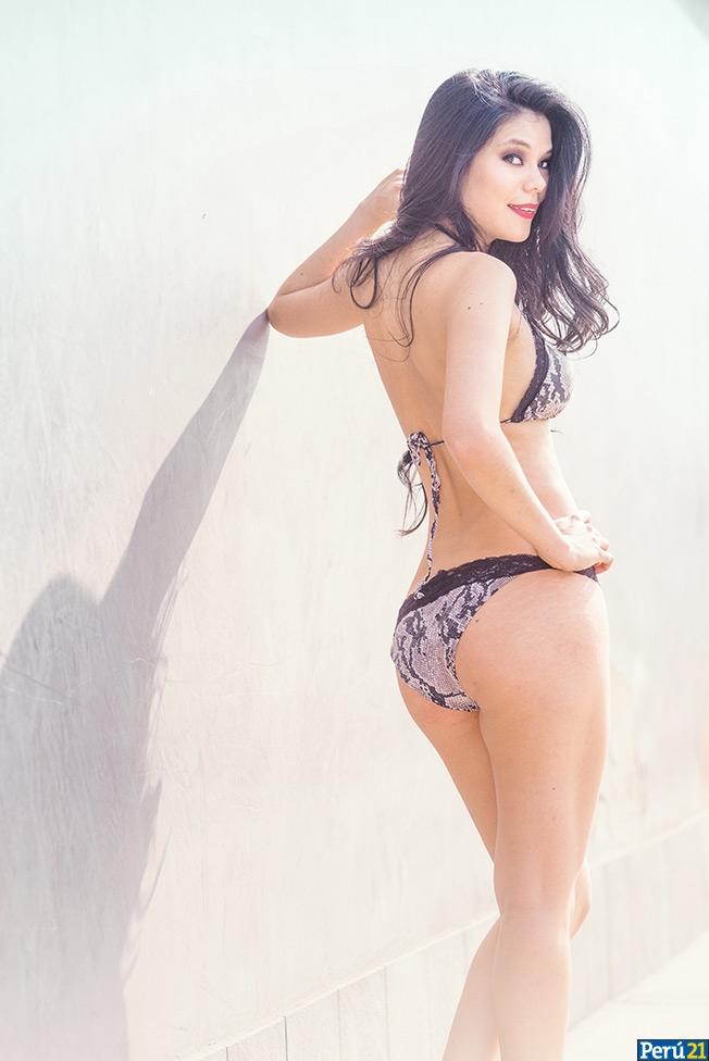 Stephanie Delgado