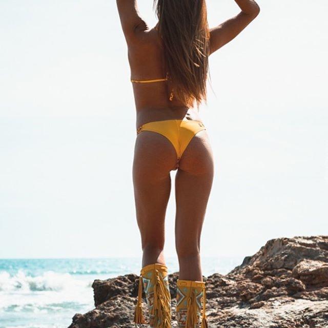 Anabel Santana
