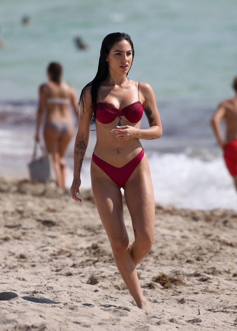 Giulia De Lellis