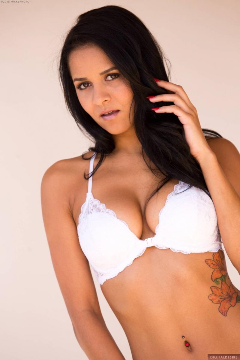 Amelia rose blaire porn