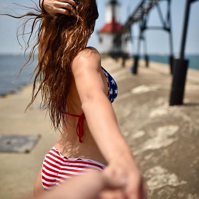 Alaia Bree
