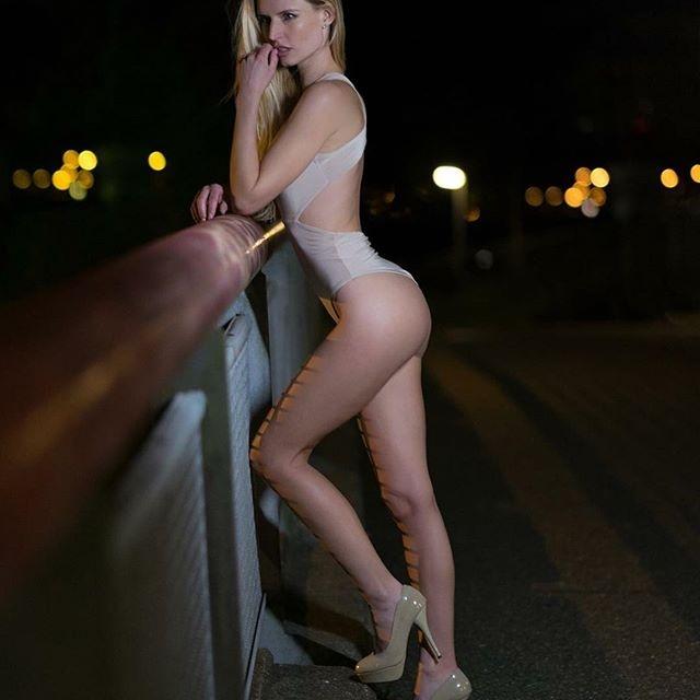 Cynthia Cremer