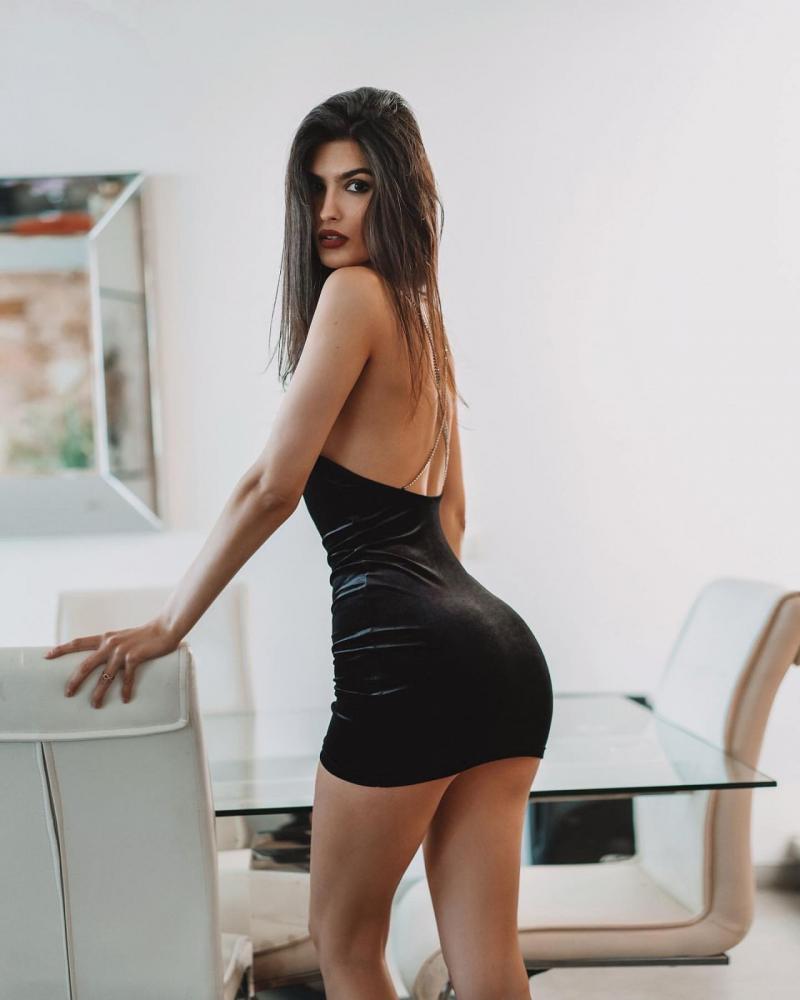 Yael Cohen 10/05/2021
