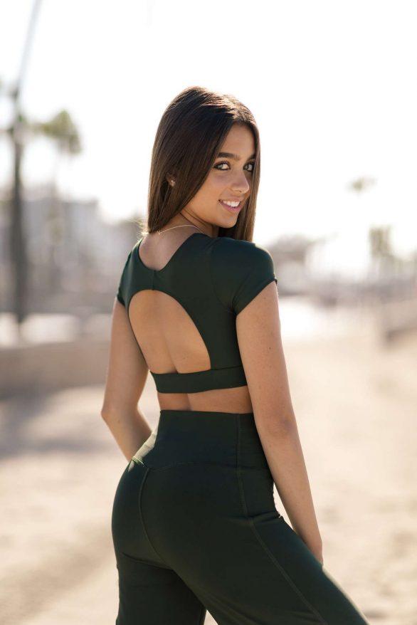 Taylor Nunez