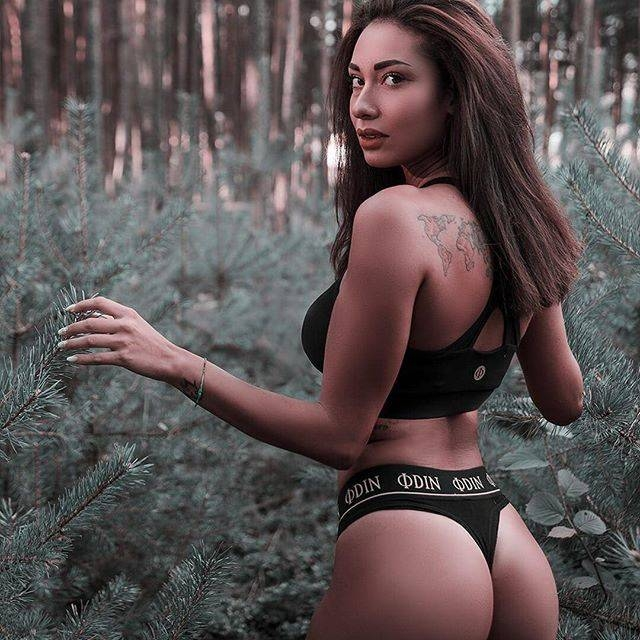 Valeria Finetto