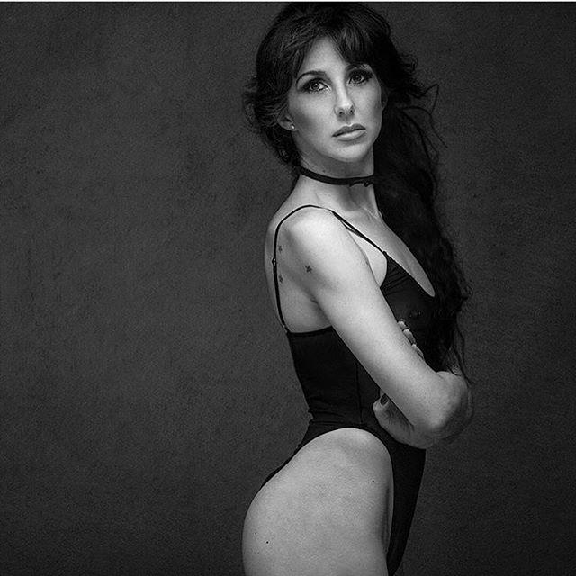 Claire Louise Moretti
