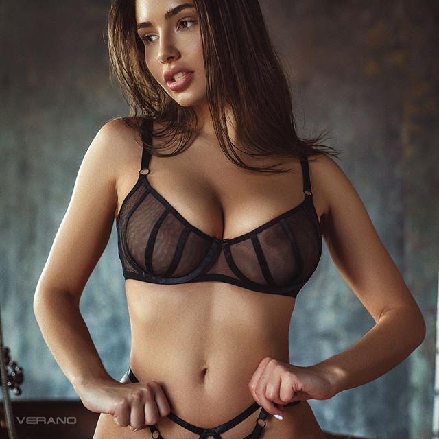 Valeria Kovalenko