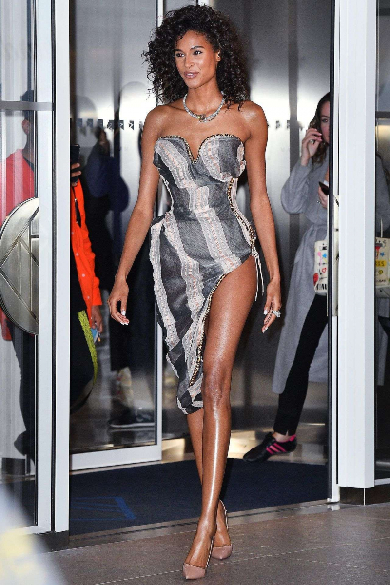 Bikini ICloud Cindy Bruna  nudes (81 pictures), iCloud, underwear