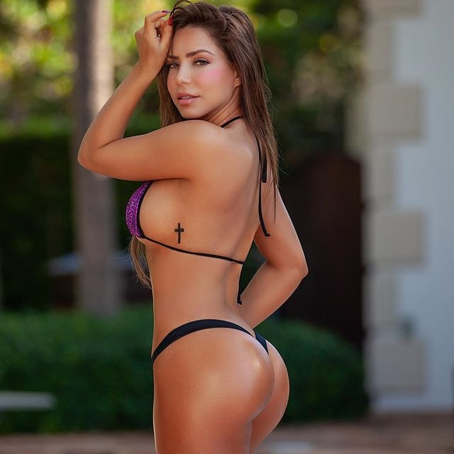 Paula Gross