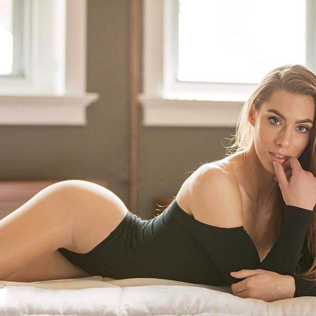 Marissa Zandonella