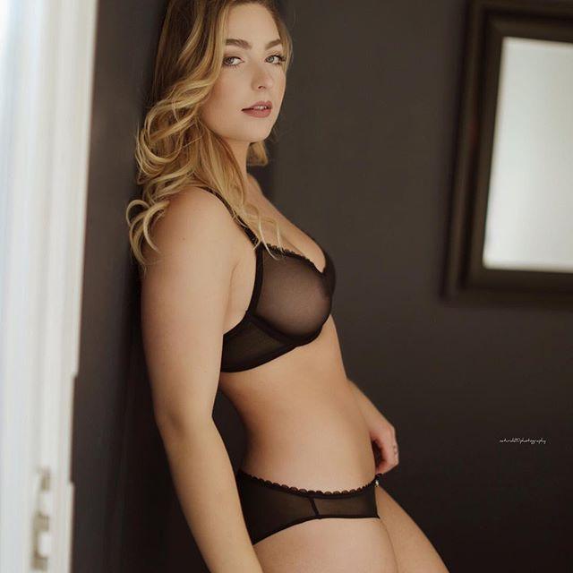 Marina Nicole