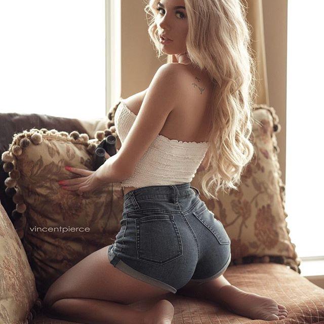 Elaina Vice