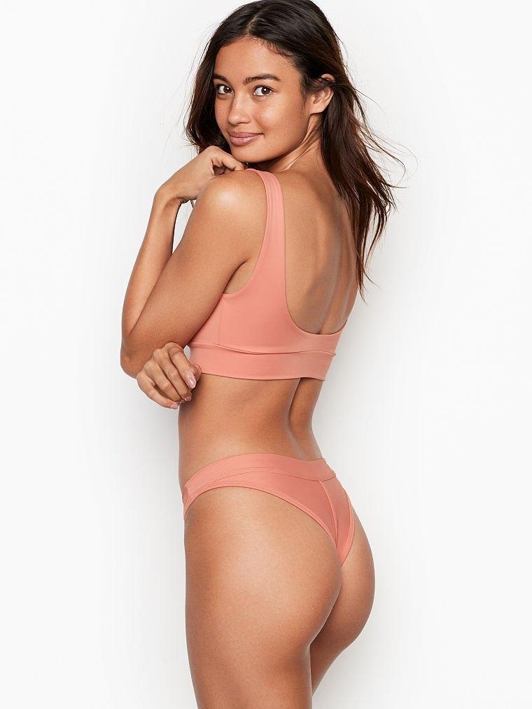 Kelsey Merrit