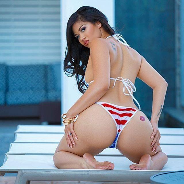 Natasha Cynn