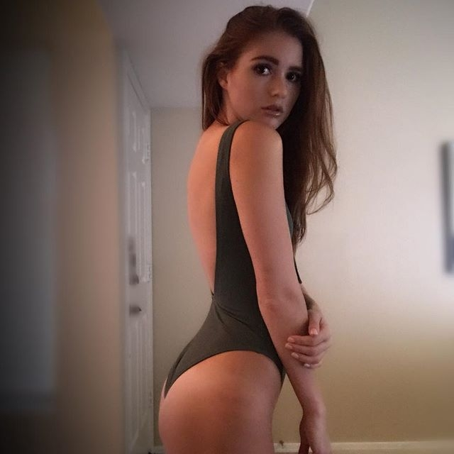 Marla Jean Robison