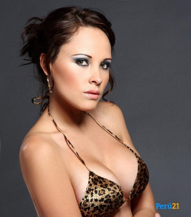 Leslie Bejarano