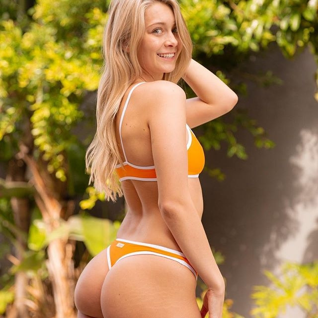 Kristina Ledstrom