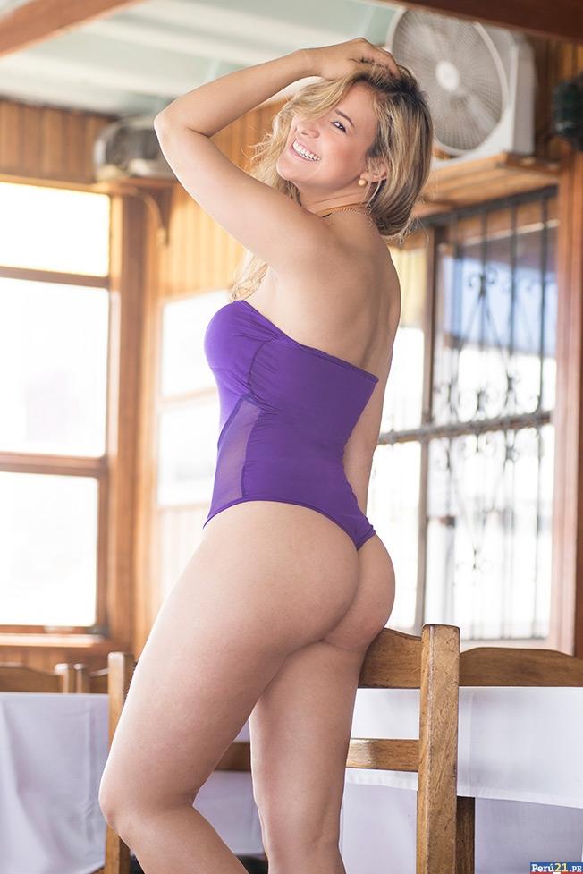 Giannina Alves