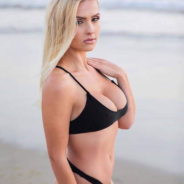 Shantal Monique