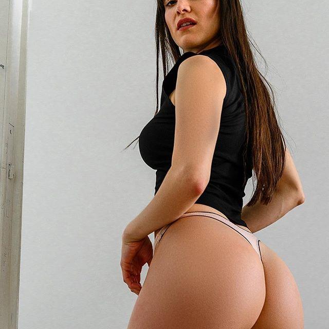 Diana Browny
