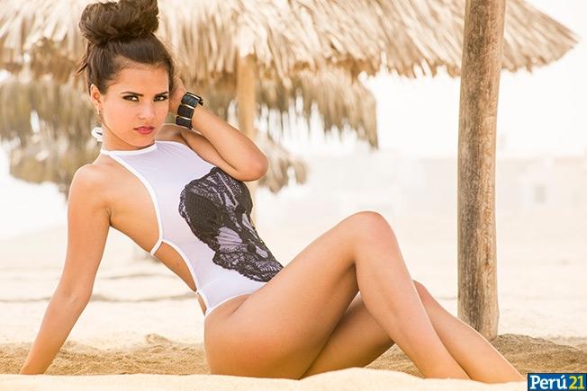 Ania Gadea