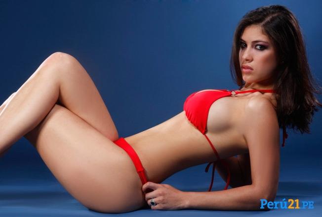 Berenice Reds