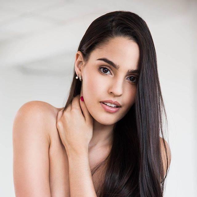 Ana Paula Cespedes