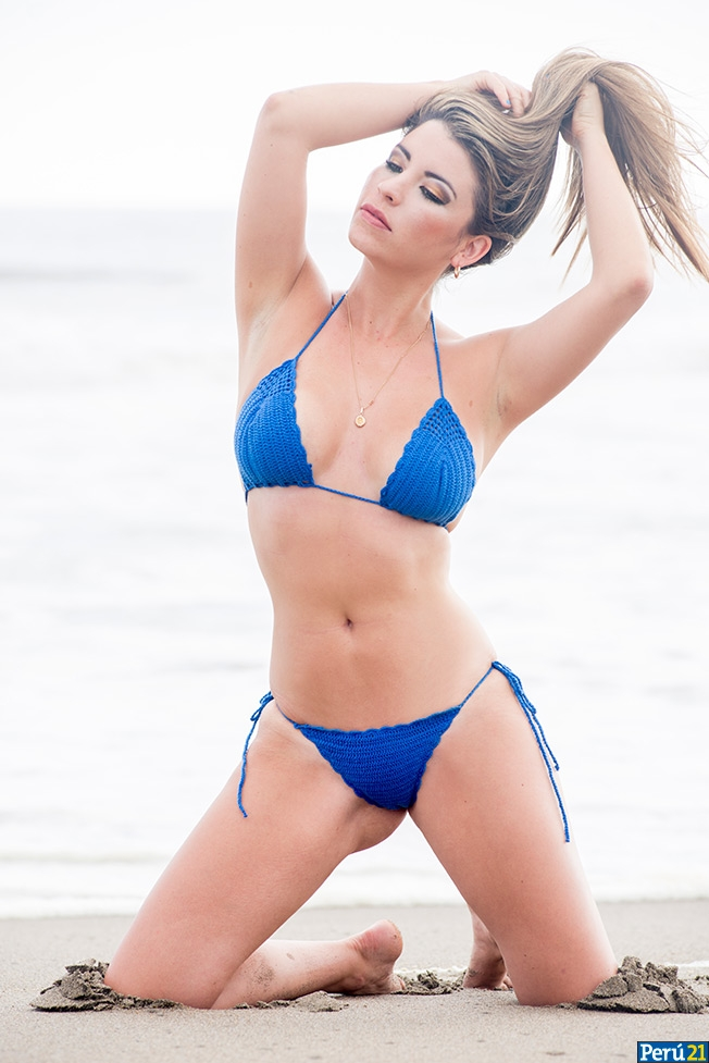 Noelia Orellana