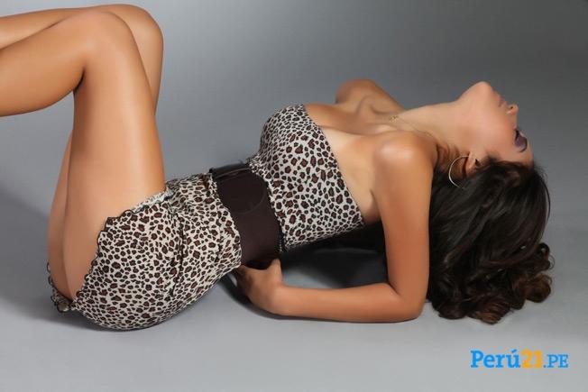 Joselyn Emmanuel