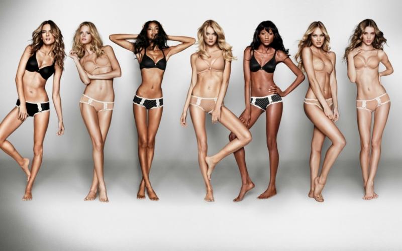 Фото великі повні жінки сексі 83457 фотография