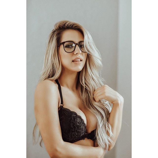 Delanie Jean