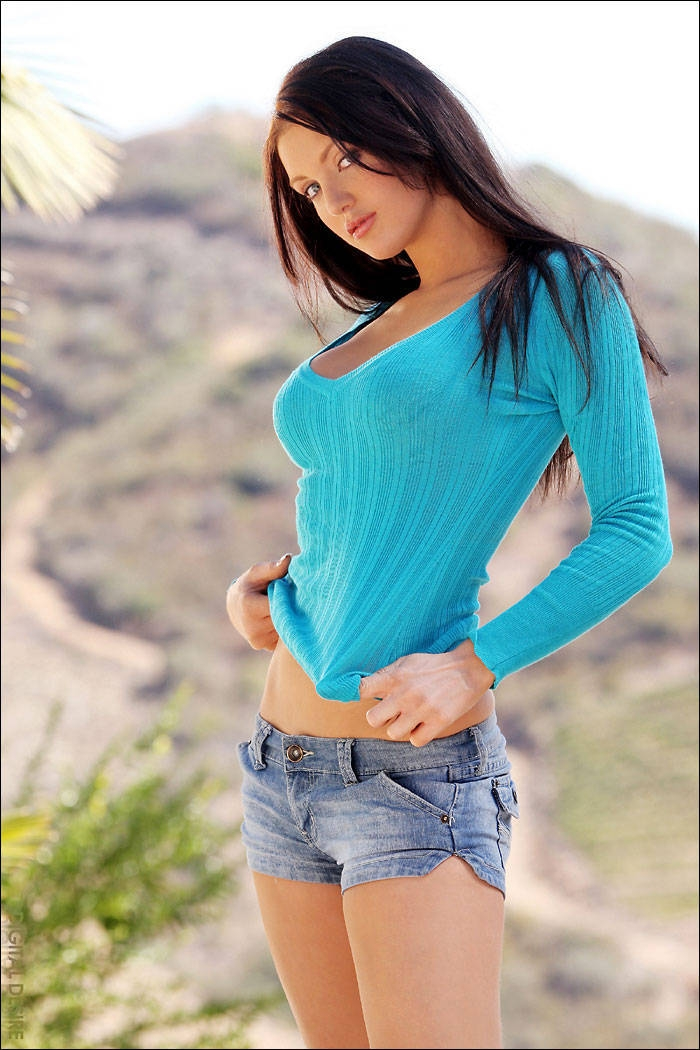 Veronica Ricci